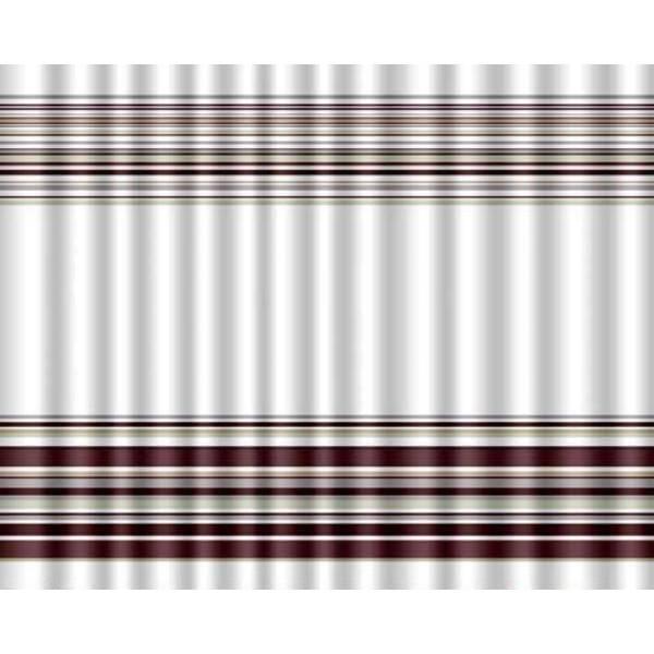 Dušas Aizkars LINES Brūns 626-25