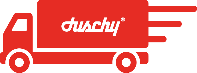 delivery-truck-icon