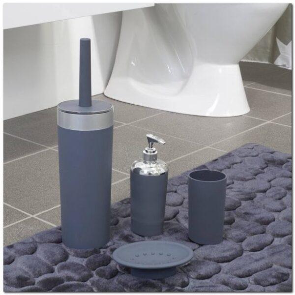 Aksesuāri vannas istabai DUSCHY