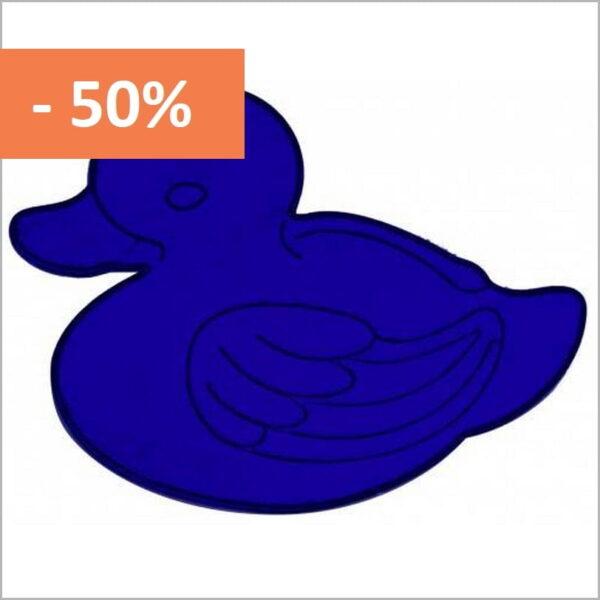 Gumijas Paklāji Duck