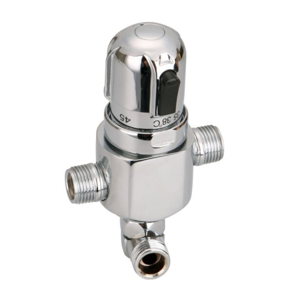 Termostats dušas kabīnēm 30778